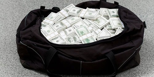 fde1a593111d Сонник сумка с деньгами к чему снится сумка с деньгами во сне