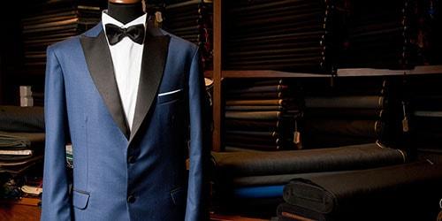 Сонник мужской костюм к чему снится мужской костюм во сне