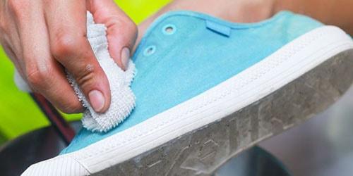 Сонник мыть обувь к чему снится мыть обувь во сне