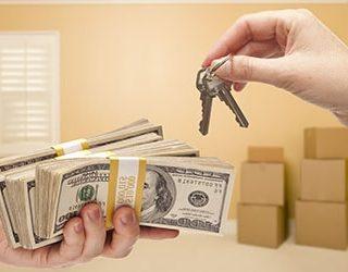Продавать квартиру
