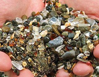 Собирать камни