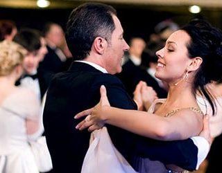 Танцевать с покойником