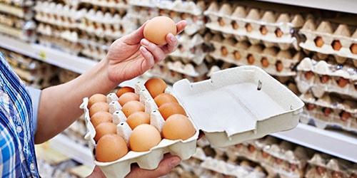 покупать яйца