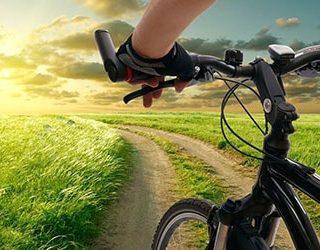 Во сне ездить на велосипеде