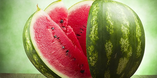 Watermelon Wallpaper HD Download - Free Download