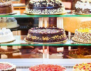 Сонник покупать торт
