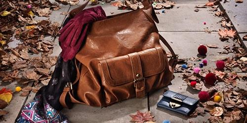 e4119c1f4f96 Сонник чужая сумка к чему снится чужая сумка во сне