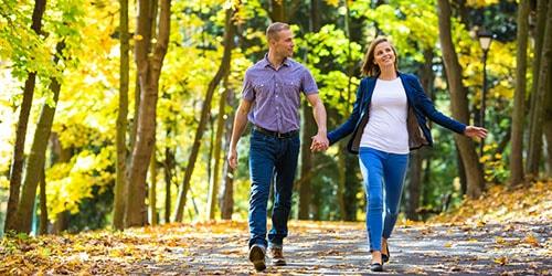 К чему сниться бывший муж со своей новой девушкой thumbnail