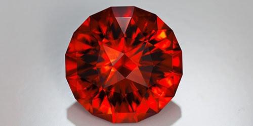 драгоценный камень