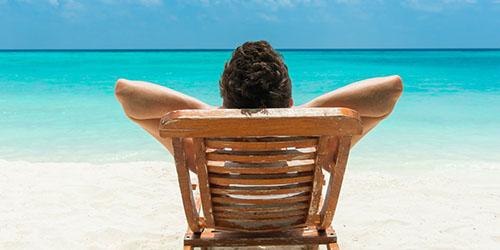 к чему снится обнаженный мужчина на пляже