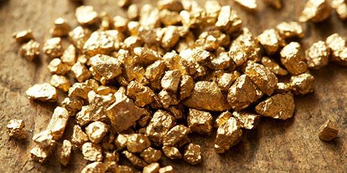 драгоценный металл