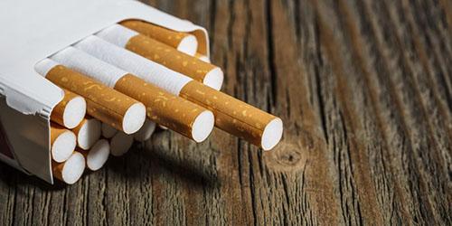 во сне сигарет купить