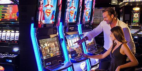 играть во сне игровые автоматы