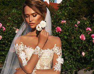 Сонник платье невесты