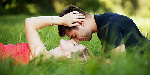 к чему снится секс с женой