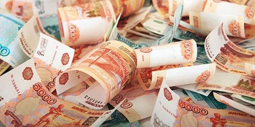 видеть во сне деньги бумажные крупные купюры