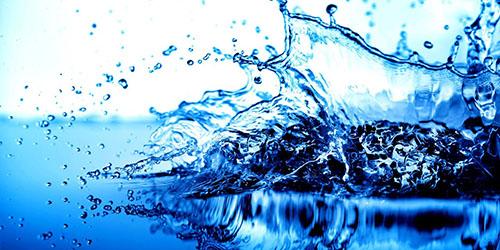 вода во сне
