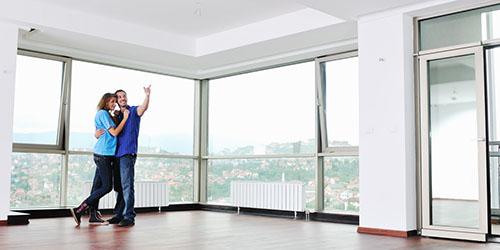 К чему снится переезд в другую квартиру?