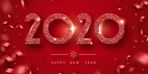 Позитивный гороскоп на 2020 год!