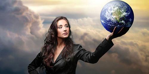 Бизнес гороскоп для Девы на 2021 год