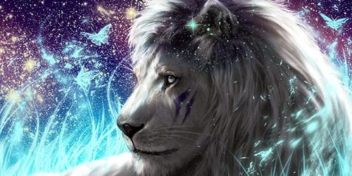 Лучший гороскоп для Льва на 2021 год